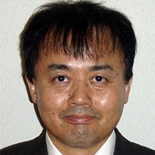 横澤清久画像