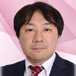 坂本慎太郎画像
