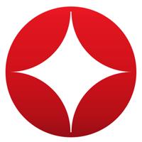 サンワード貿易株式会社画像