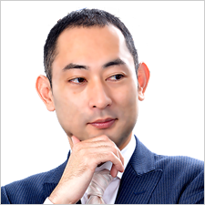 山田良政画像